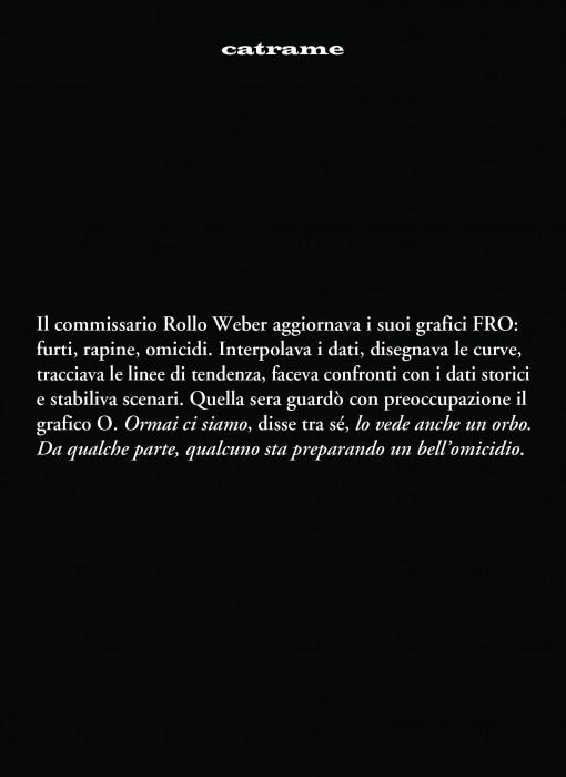 Luce_nera_retro1