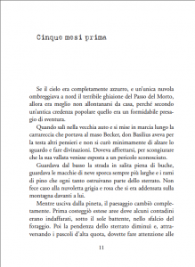 Ombra_incipit