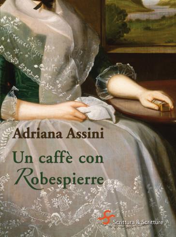 Caffè_Robespierre
