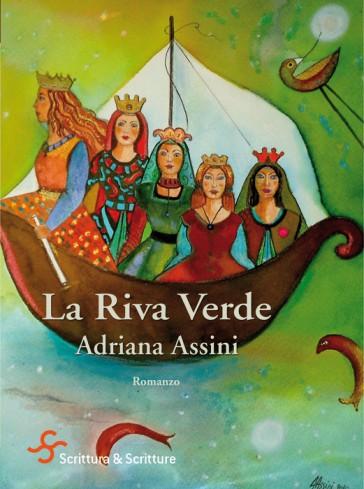La Riva Verde