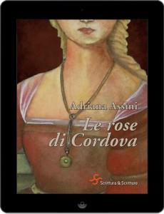 Le rose di Cordova