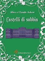 Castelli di sabbia - A. e C. Askew