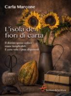 L'isola dei fiori di carta - C. Marcone